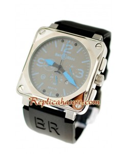 Bell and Ross BR01-94 édition Montre Replique