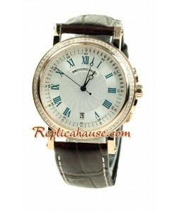 Breguet Suisse Classic 50125 Montre Replique