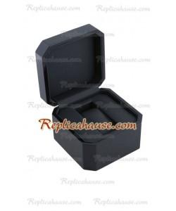 Breitling Montre Suisse Replique Box
