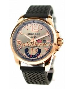 Chopard Mille Miglia Power Control Montre