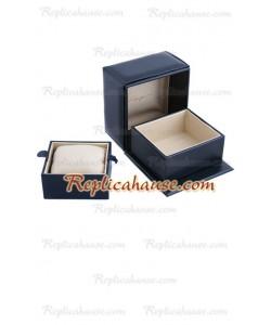 Chopard Montre Suisse Replique Box