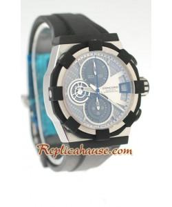 Concord C1 Chronograph Montre Suisse Replique