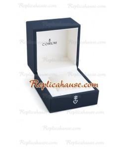 Corum Montre Suisse Replique Box