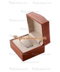 Ebel Montre Suisse Replique Box