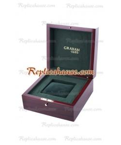 Graham Montre Suisse Replique Box
