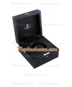 Hublot Montre Suisse Replique Box