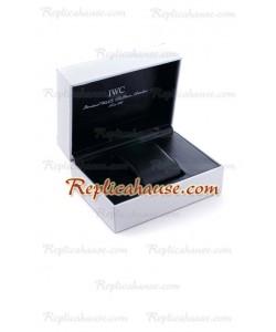 IWC Montre Suisse Replique Box