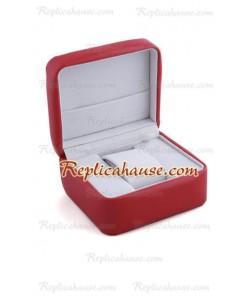 Omega Montre Suisse Replique Box