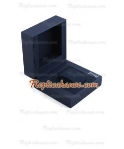 Piaget Montre Suisse Replique Box