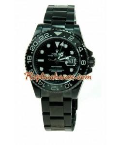 Rolex Replique GMT Pro Hunter Montre Suisse Replique