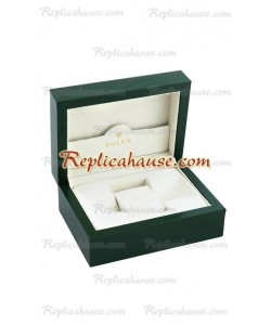 Rolex Montre Suisse Replique Box