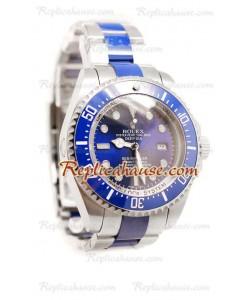 Rolex Replique Sea Dweller Deepsea Watach