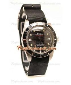 Rolex Replique Milgauss Montre Suisse Replique 2011 édition