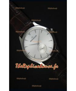 Montre Replica Miroir 1:1 Jaeger LeCoultre Master Control 1000 REF# 1358420 Suisse