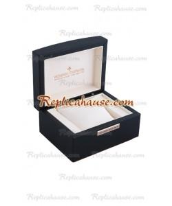 Vacheron Constantin Montre Suisse Replique Box