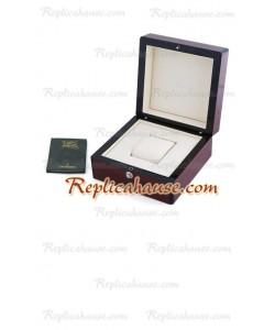Audemars Piguet Suisse Replique Box
