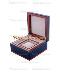 Breguet Montre Suisse Replique Box