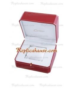 Cartier Montre Suisse Replique Box