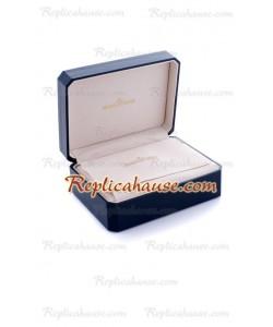 Jaeger Montre Suisse Replique Box