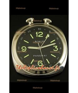 Réveil Panerai Travel PAM173 - 52mm
