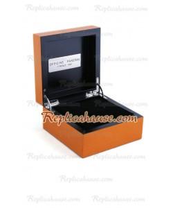 Panerai Montre Suisse Replique Box