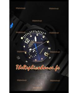 Réplique de montre japonaise Panerai Luminor Submersible 1950 3 Days
