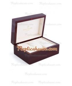 Patek Philippe Montre Suisse Replique Box