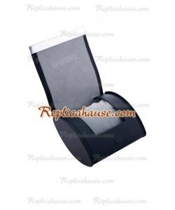 Rado Montre Suisse Replique Box