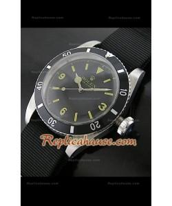 Rolex Oyster Perpetual Vintage Edition Montre Suisse