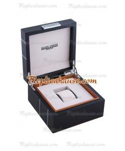 Roger Dubuis Montre Suisse Replique Box