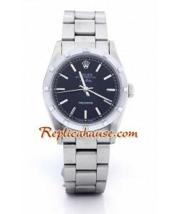 Rolex Replique Air King Montre