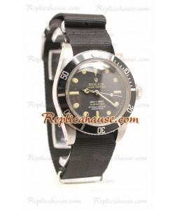 Rolex Submariner Montre Suisse Replique 2011 édition