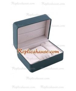 Titoni Montre Suisse Replique Box